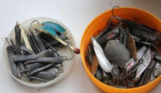 купить все для рыбалки сумы