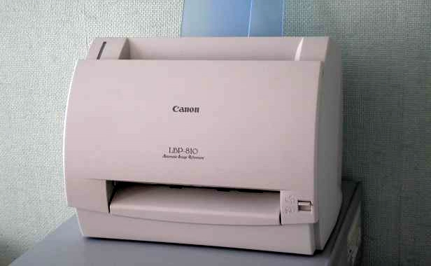 драйвера для canon lbp 6200