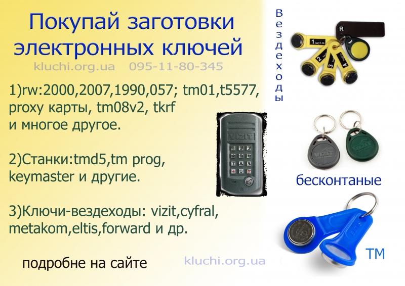 Сервисный Ключ Для Домофонов Кс