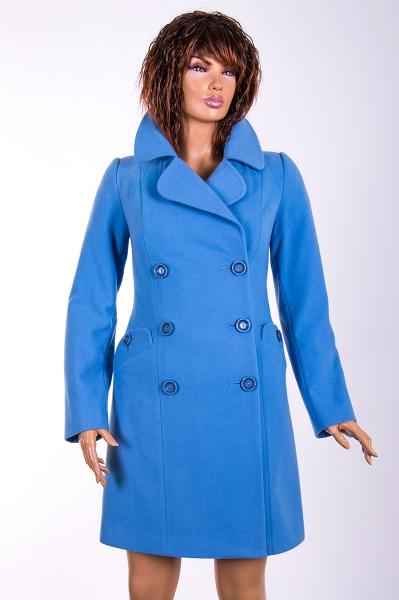 распродажа женского пальто в интернет магазине Освященный капюшон