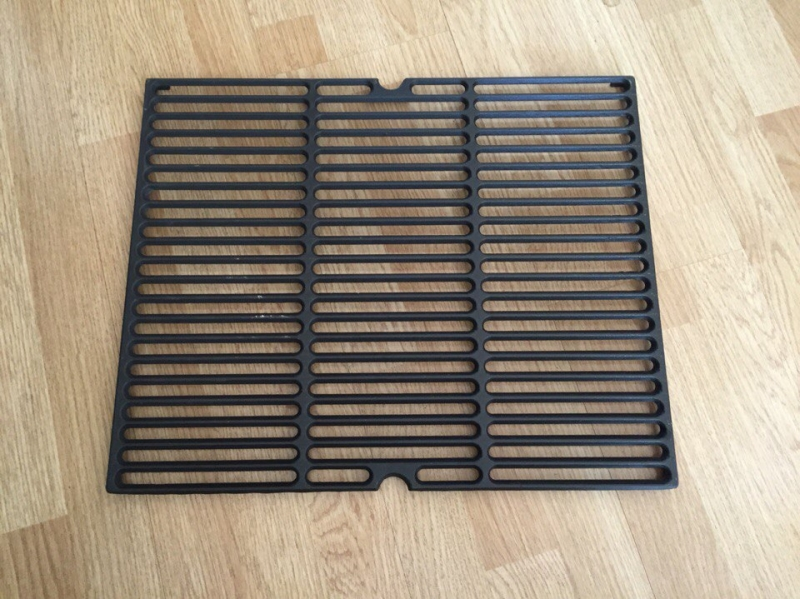 Решетка барбекю для мангала размеры видео кладки печи барбекю