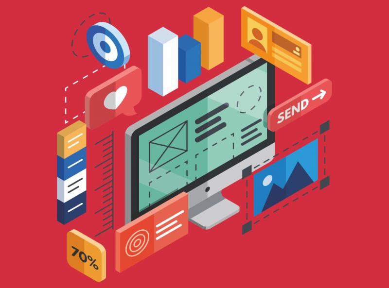 Реклама услуг в интернете бесплатная реклама в яндекс директ обучение через excel